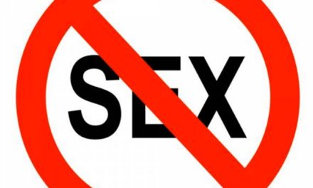 David Jay: No Sex Please, We're Asexual