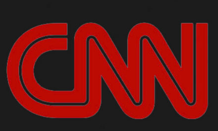 CNN Is Fox News Lite