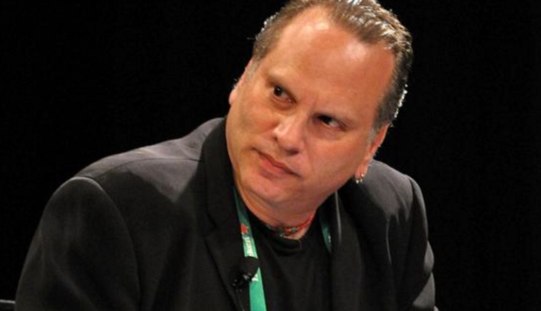 Buzz Bissinger's Betrayal