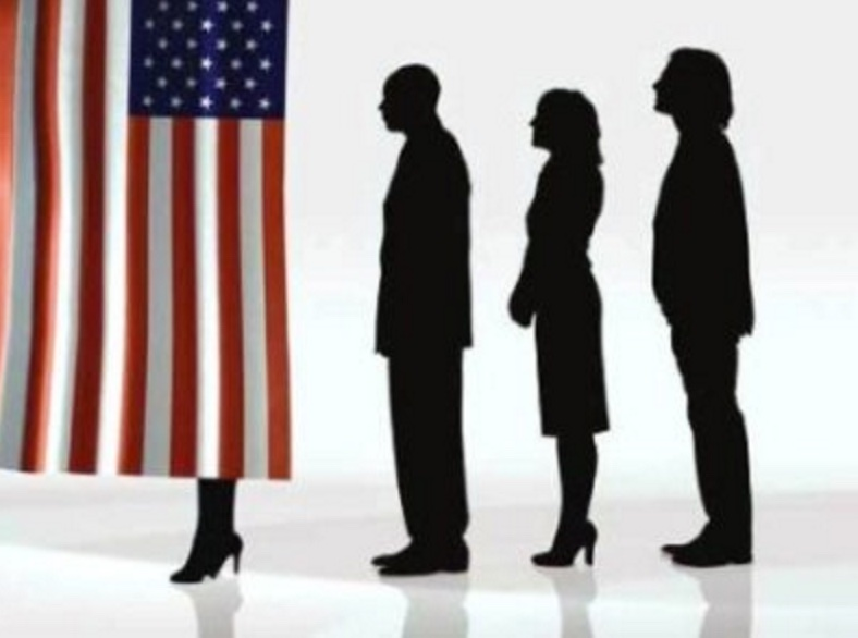 3 Areas To Address On Election Reform