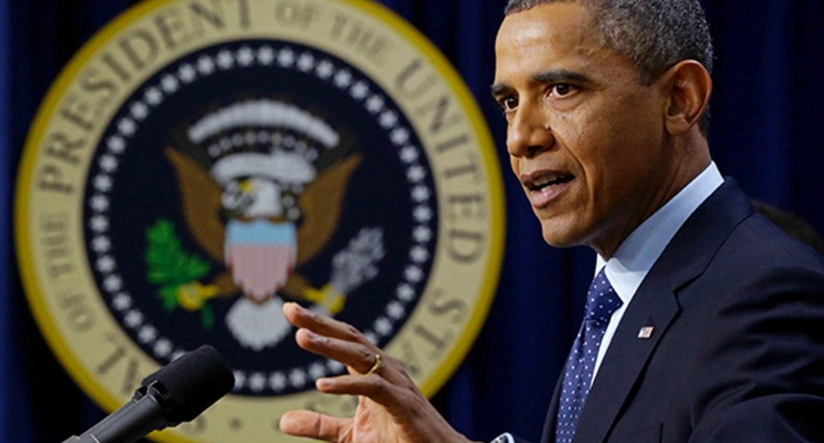 Fiscal Cliff Confirms PBO As Compromiser-In-Chief