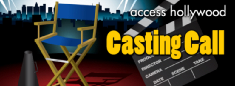 SCT: A Casting Call For TV Casting Directors