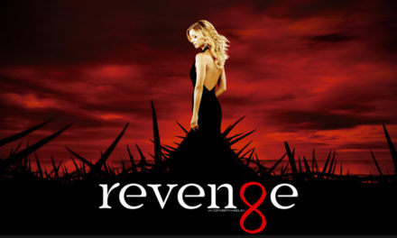 What Ever Happened To Revenge?