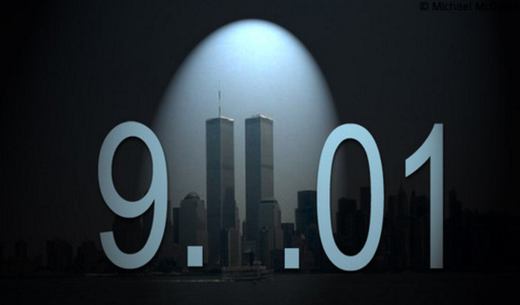 9/11's Forgotten Lesson: We Are One America