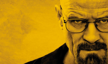 What Kind Of Breaking Bad Watcher Are You?