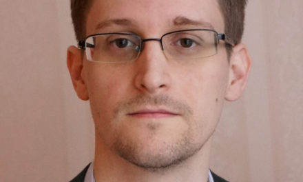 Why Can't I Make Up My Mind About Snowden?
