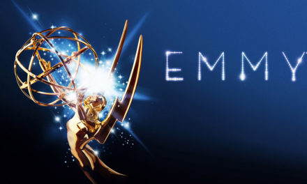 On The 2014 Emmys