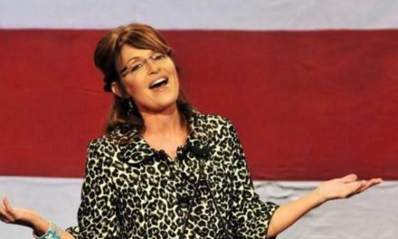 Sarah Palin Does Owe Us An Apology