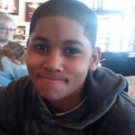 Tamir Rice: The Reasons Why He Died