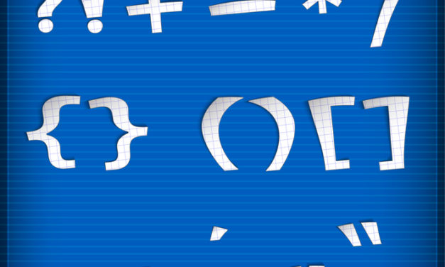 Are Americans Illogical When It Comes To Punctuation?