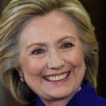 Vote, Vote, Vote…For Hillary