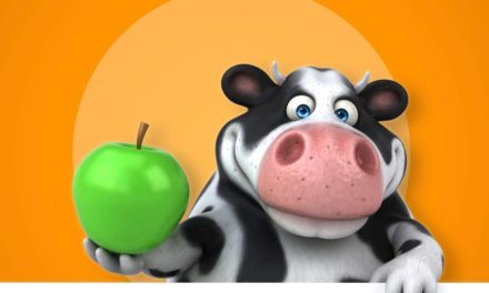 My Beef With Apple