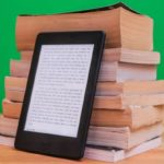 Kindle vs. Books: My Family's DeKindlelization